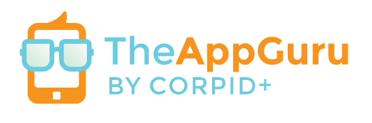 The App Guru | By CorpID+